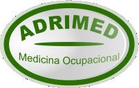 Adrimed Medicina Ocupacional em Santos / Paraná